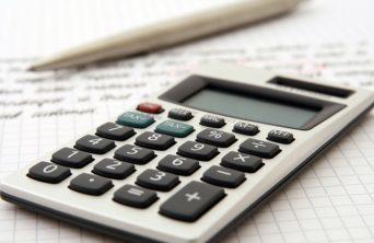Capital Gains Tax